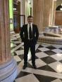 premm consulting, Rechtsanwaltskanzlei Wien, Harald Premm